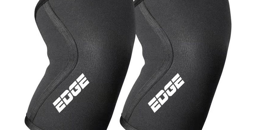 Knee Sleeves - Pair