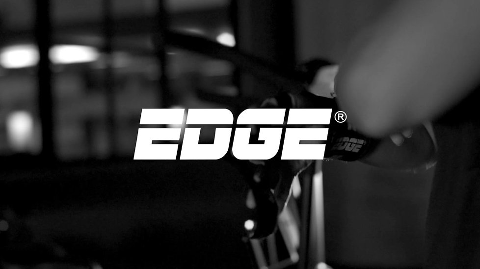 EDGE commercial video