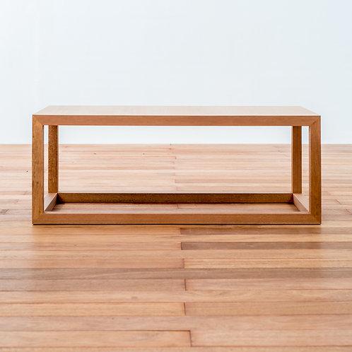 Tivoli Rectangular Side Table