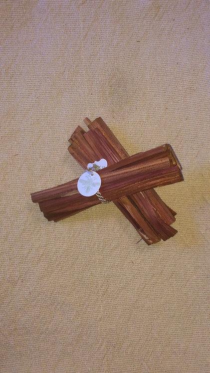 Cedarwood Smudge Sticks