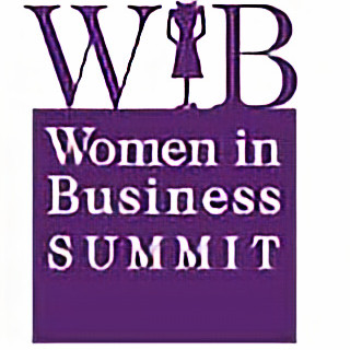 14th Annual Women in Business Summit