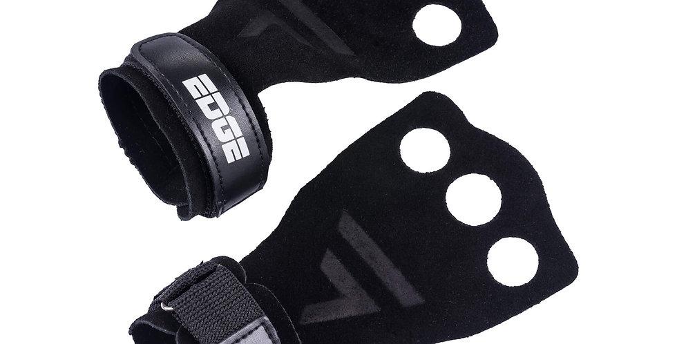 Lifting Glove - Pair