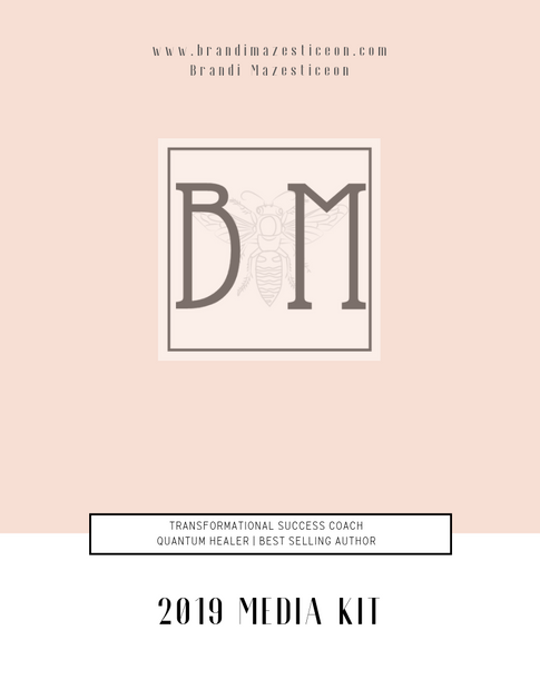 Digital Media Kit