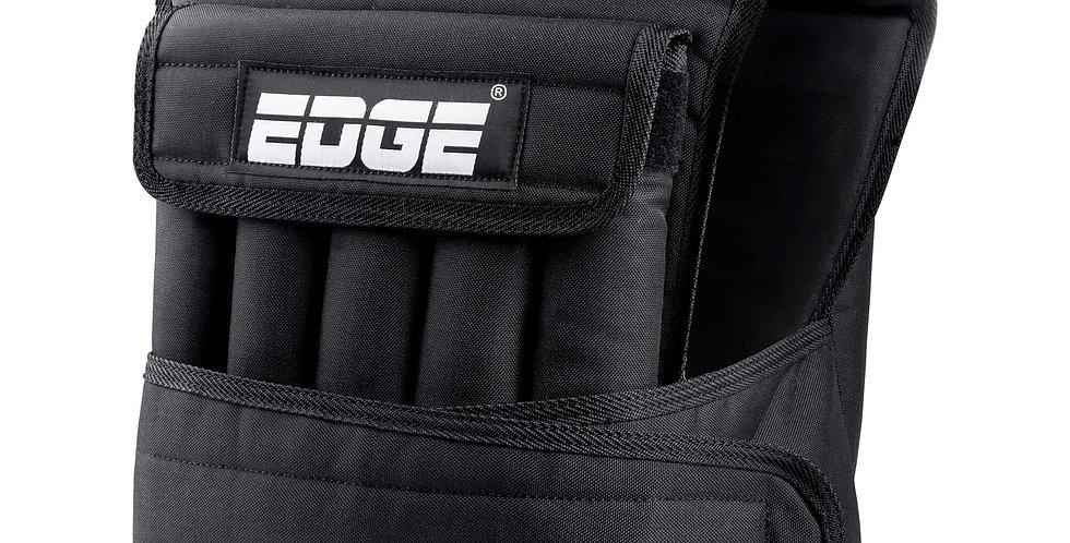 Challenger Weight Vest