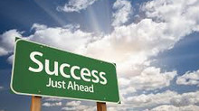 The 5 Laws of Success; and why Everybody should be using them.