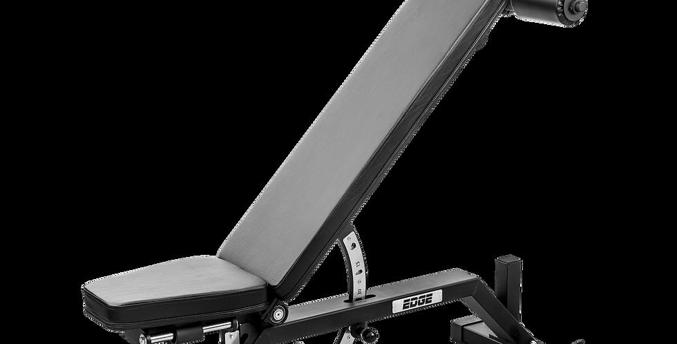 EDGE Elite Adjustable Bench