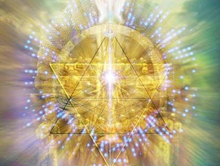 Moving from Duality to Unity Consciousness: The Great Awakening