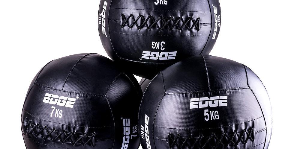 Premium Wall Ball