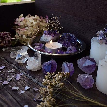 candle magick.jpg