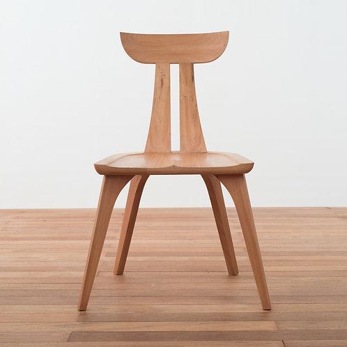 Estetic Dining Chair