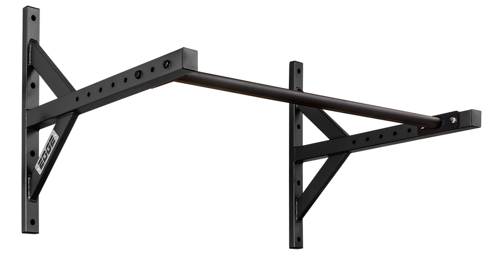 EDGE Adjustable Pull Up Bar