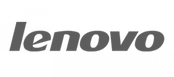 Download-Lenovo-Logo-PNG-Transparent-Ima