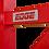Thumbnail: EDGE Multi Grip Pull Up Bar