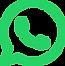 Whatsapp IORA
