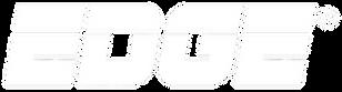 Edge logo white.png