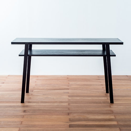 Shinto Console Table