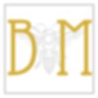 BM Logo Gold.png
