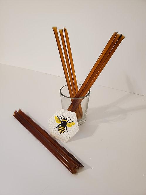 Honey Sticks 40mg