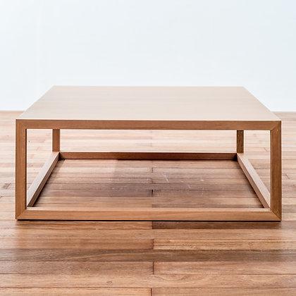 Tivoli Square Coffee Table