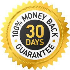 money back guarantee image.jpg