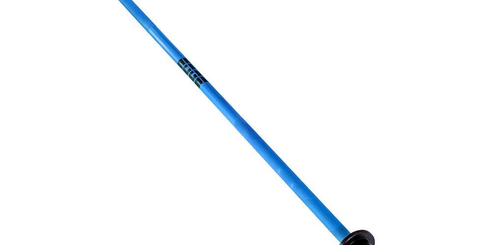 10 KG Fabian Cerrakote Bar - Blue