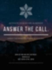 ATC Poster.png