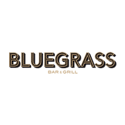 bluegrass-bar-grill_260.png