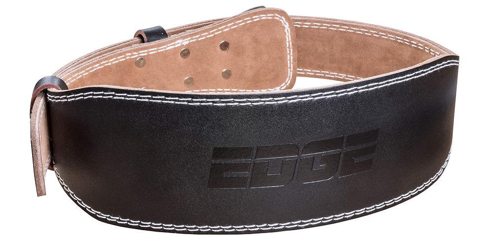 Leather Lifting Belt
