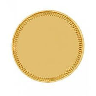 gold coin.jpg