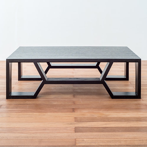 Delight Coffee Table