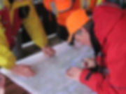 Map and Compass Training Newfoundland