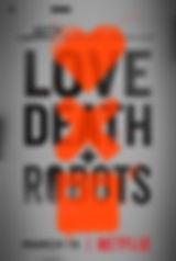 LDR_poster.jpg