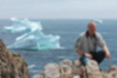 Hiking tours Newfoundland