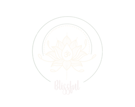 Amber Logo White No Background.png
