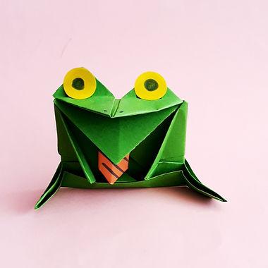 צפרדע מדברת.jpg