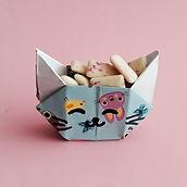 סדנאות אוריגמי.jpg
