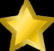 כוכב3.png