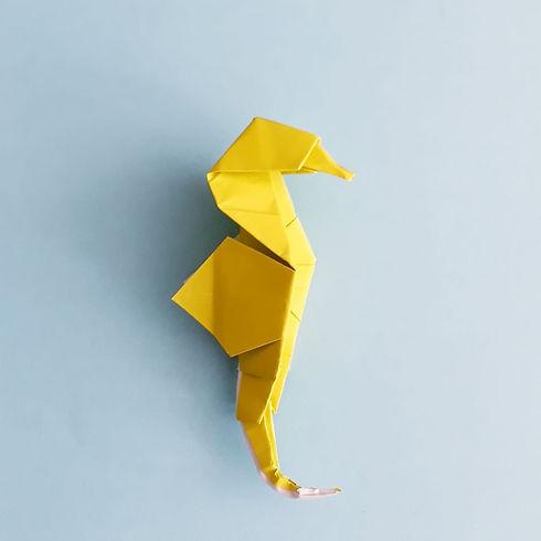 סוסון ים אוריגמי.jpeg