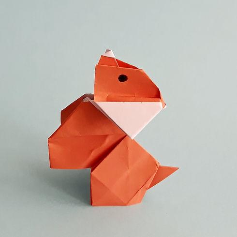 אוריגמי כלב.jpeg