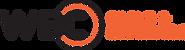 WBC Civils & Drainage Logo POS (for white background).png