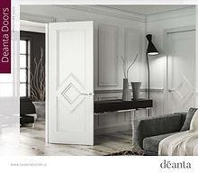 Deanta Doors
