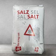 de icing salt 25kg.jpg