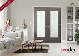 Seadec Doors