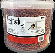 Wild-Bird-Peanuts-5-kg.png