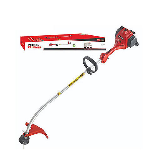 ProPlus One Piece Shaft Strimmer 26cc - (PPSGT26)