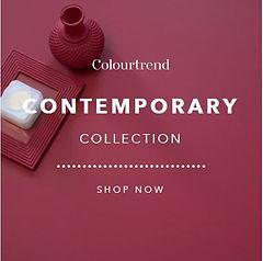 Colourtrend Contemporary Collection