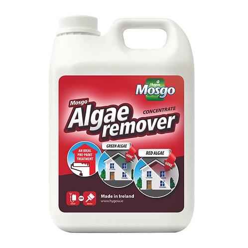 Mosgo Algae Remover 5ltr