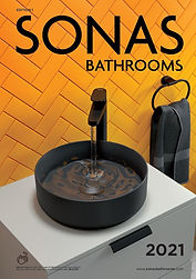 Sonas Bathrooms