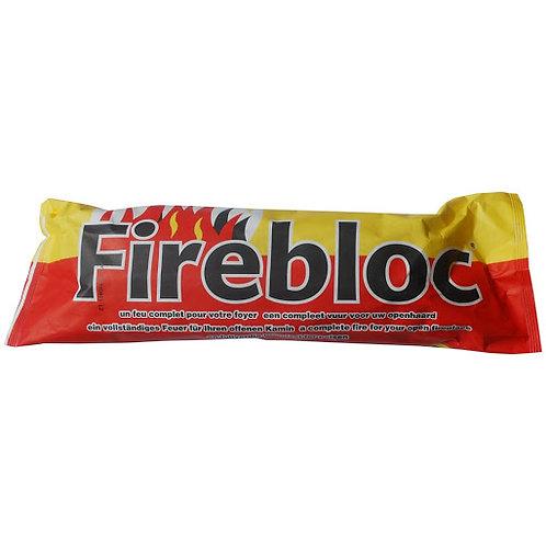 Firebloc 1kg