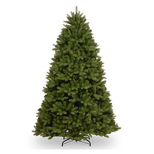 CAMDEN PREMIUM GREEN TREE - 10FT
